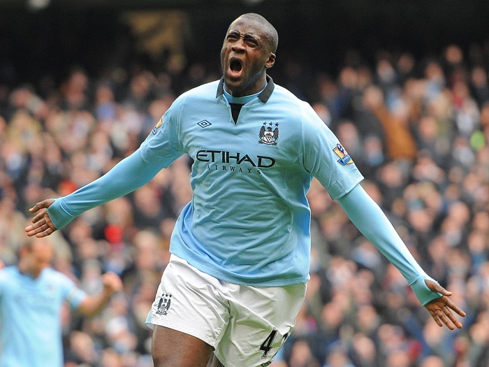 Photo Credit http://www.geocaching.com/geocache/GC5E144_yaya-toure So which soccer player's lifestyle fascinates you the most? Please do let us know.