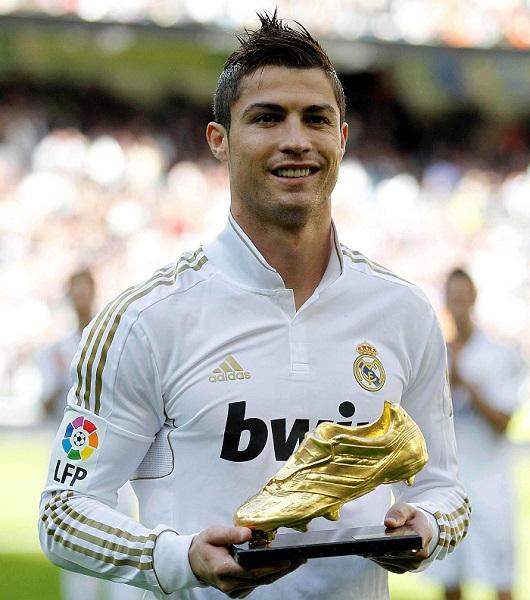 Photo Credit http://allinallnews.com/sports-news/portuguese-football-player-cristiano-ronaldo-bio