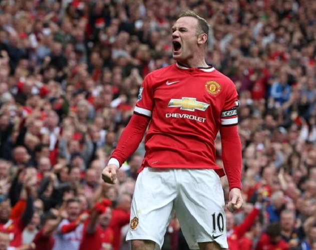 Photo Credit http://free-stock-illustration.com/rooney+bicycle+kick+poster