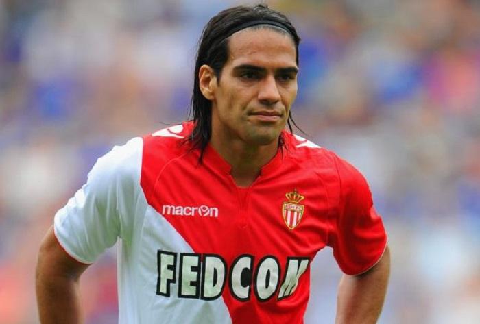 Photo Credit http://www.sport.net/chelsea-transfer-rumours-radamel-falcao-would-fire-blues-to-the-title_84998