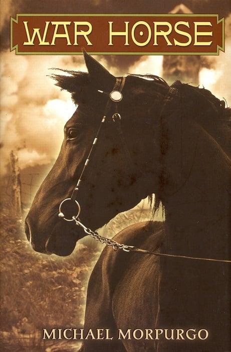Photo Credit http://spanish.fansshare.com/gallery/photos/11907772/war-horsebook-book/?displaying