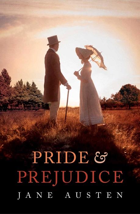 Photo Credit  http://books.simonandschuster.com.au/Pride-and-Prejudice/Jane-Austen/Enriched-Classics/9781471142512