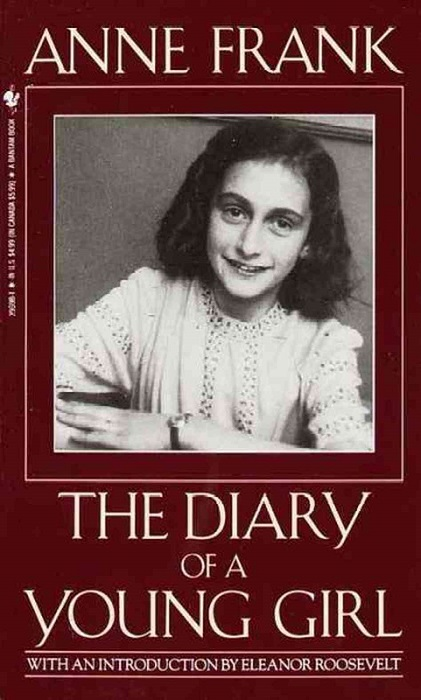 Photo Credit  http://159.203.78.138/anne-frank-book-diary-of-a-young-girl