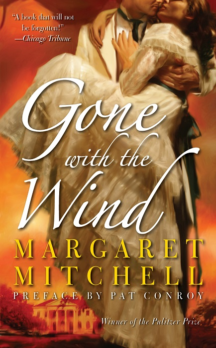 Photo Credit http://books.simonandschuster.ca/Gone-with-the-Wind/Margaret-Mitchell/9781416548942