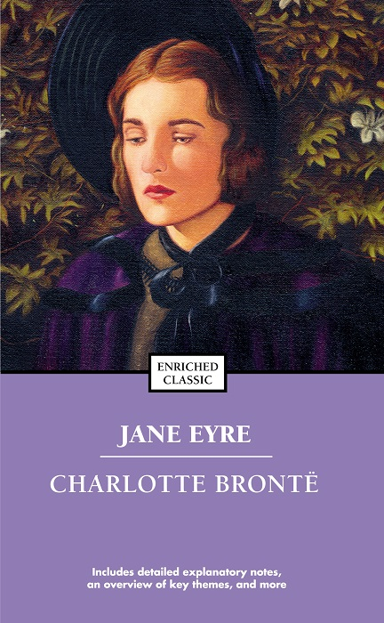 Photo Credit http://themisathena.booklikes.com/post/1200484/book-cover-collage-jane-eyre