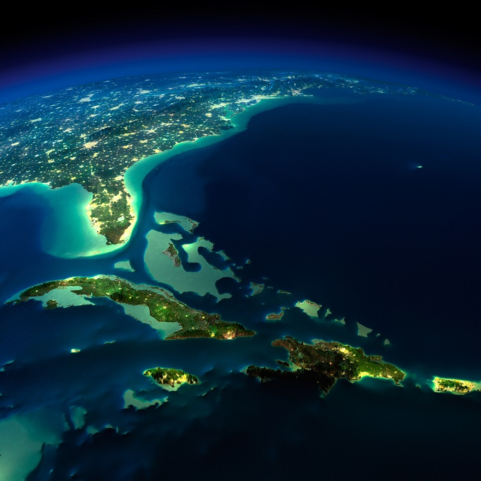 Photo Credit http://www.todayifoundout.com/index.php/2014/01/myth-bermuda-triangle/