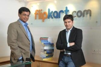 Photo Credit: http://www.livemint.com/Companies/dNCDo1g8OkVNdv5EcZoscP/Can-Flipkart-hold-its-ground-against-Amazon.html