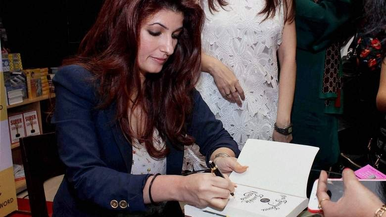 Photo Credit: http://www.khaleejtimes.com/citytimes/bollywood/im-not-really-as-cool-says-twinkle-khanna