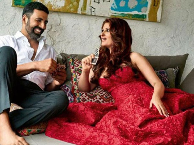 Photo Credit: http://www.missmalini.com/2015/11/09/adorable-check-out-this-photo-of-akshay-kumar-reading-to-his-daughter/
