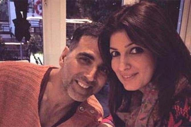 Photo Credit: http://www.bollywoodshaadis.com/articles/akshay-kumar-and-twinkle-khanna-love-story-4079