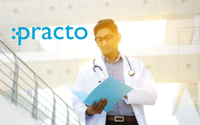 Photo Credit: http://www.startupinspire.com/blog/10-million-people-in-india-using-practo-healthcare-startup