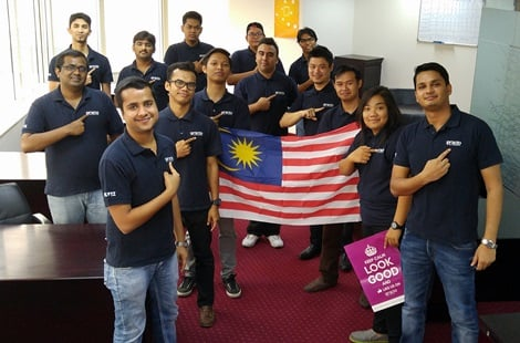 Photo Credit: http://www.cio-asia.com/tech/industries/on-a-mission-to-simplify-healthcare-practo-arrives-in-malaysia/