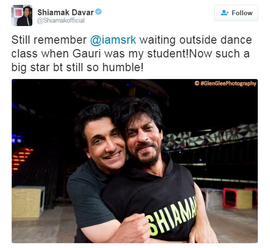 Photo Credit: https://twitter.com/Shiamakofficial/status/687217529668812800?ref_src=twsrc%5Etfw