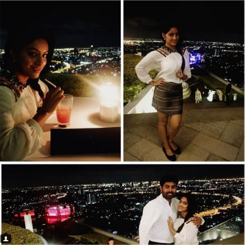 Photo Credit 15: http://www.newstracklive.com/news/deepika-singh-celebrated-its-second-anniversary-in-thailand-1054427-1.html