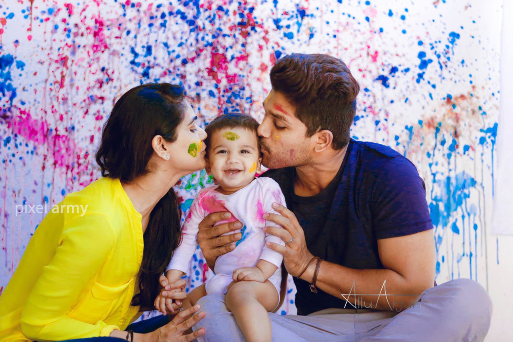 Photo Credit: http://www.thehansindia.com/posts/index/Cinema/2015-07-09/Photos-Allu-Arjun-Babys-Day-out-at-the-Zoo/162330
