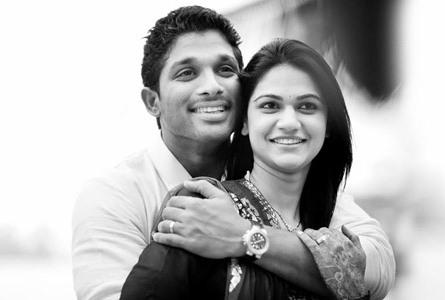 Photo Credit: http://www.thebridalbox.com/articles/the-allu-arjun-and-sneha-reddy-love-story_009791/