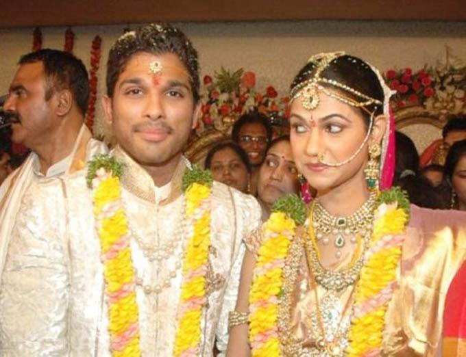 Photo Credit: http://photos.filmibeat.com/photo-feature/indian-celebrities-wedding-pics/photos-c63-e40447-p254113.html n/