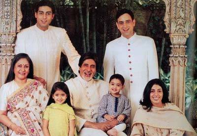 Photo Credit http://photogallery.indiatimes.com/photo/6729324.cms