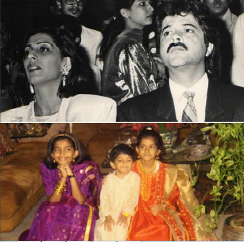 Photo Credit: http://indianexpress.com/photos/entertainment-gallery/pics-from-anil-kapoors-family-album-young-sonam-rhea-and-harshvardhan/2/