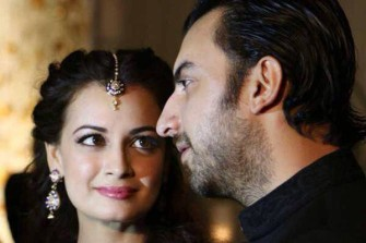 Photo Credit: http://www.bollywoodshaadis.com/articles/revealing-the-love-story-of-dia-mirza-and-sahil-sangha-that-turned-into-a-fairytale-wedding-3388
