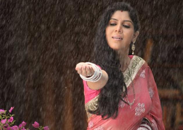 Photo Credit: http://movies.ndtv.com/topic/bade-achhe-lagte-hain