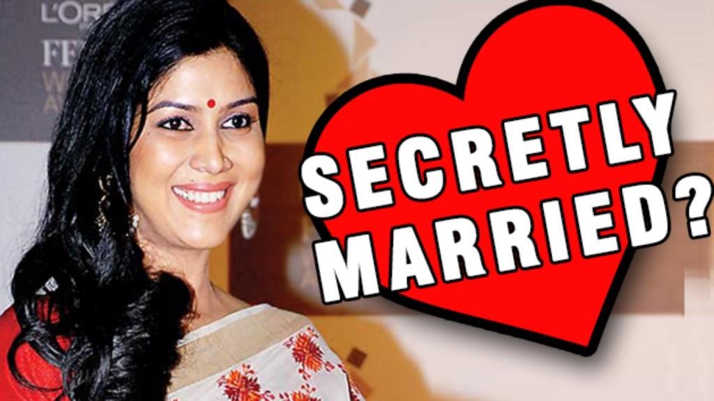 Photo Credit: http://sekho.in/sakshi-tanwar-wiki-biography-dob-husband-name-daughter/