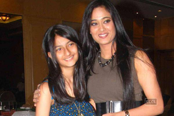 Photo Credit: http://timesofindia.indiatimes.com/tech/shweta-tiwari-talks-about-her-life-daughter-and-ekta-kapoor/photostory/38667076.cms
