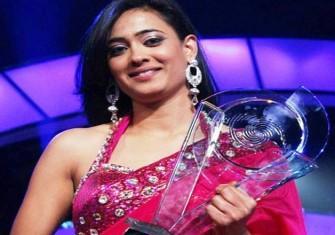 Photo Credit : http://www.indiatvnews.com/entertainment/bollywood/bigg-boss-winners-list-24382.html