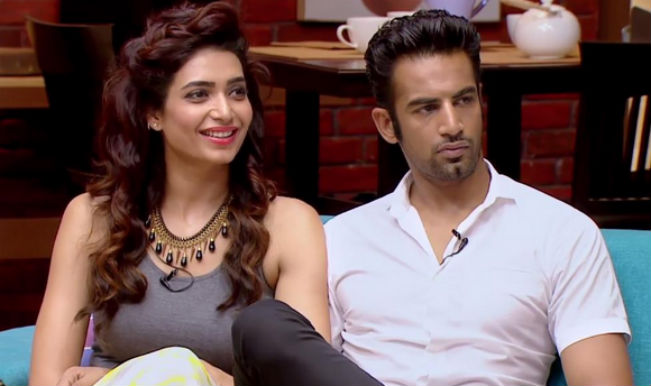 Photo Credit: http://www.india.com/top-n/upen-patel-karishma-tannarithvik-dhanjani-asha-negi-5-couples-who-are-ready-to-get-hitched-474564/