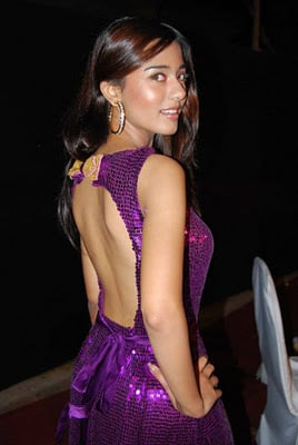 Photo Credit: http://telugumovieclub.blogspot.in/2012/10/amrita-rao-latest-pics.html