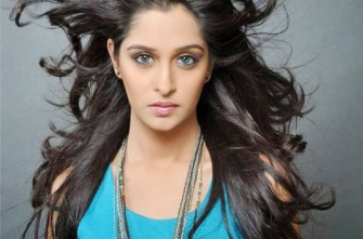 Photo Credit http://www.tellychakkar.com/sites/www.tellychakkar.com/files/styles/display_665x429/public/images/story/2015/07/01/dipika.jpg?itok=-h0mb5ow