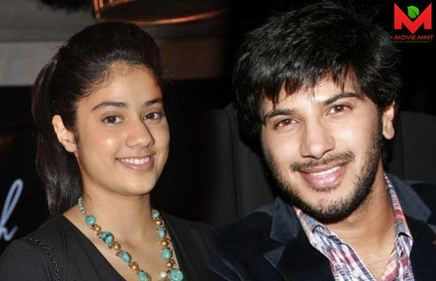 Photo Credit: http://www.moviemint.com/dulquer-with-sridevis-daughter-in-hindi/