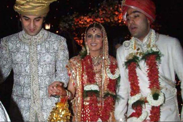 Photo Credit http://www.etc.in/gossip/rakshabandhan-special-stylish-brother-sister-jodis-bollywood  Work For Self-Satisfaction