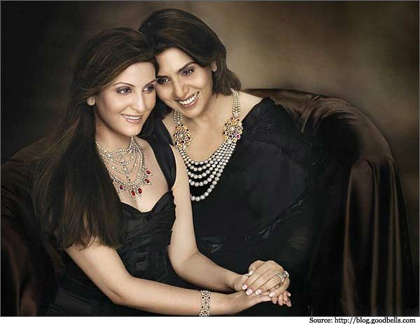 Photo Credit: http://www.metromela.com/why-you-cant-help-falling-in-love-with-neetu-singh/