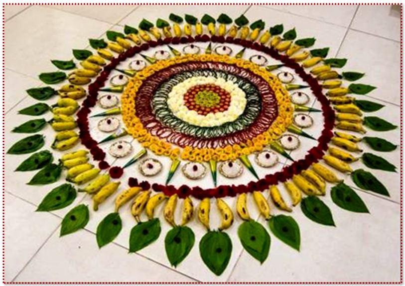 http://www.digitalgalleryindia.com/blog/wp-content/uploads/2015/11/Beautiful-rangoli-design-for-diwali.jpg
