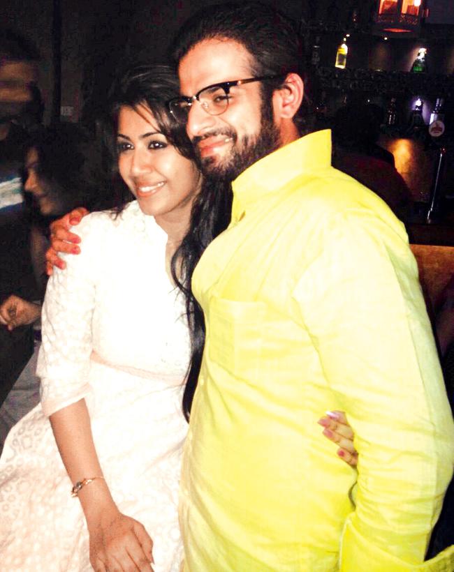 Karan-Patel-and-Ankita