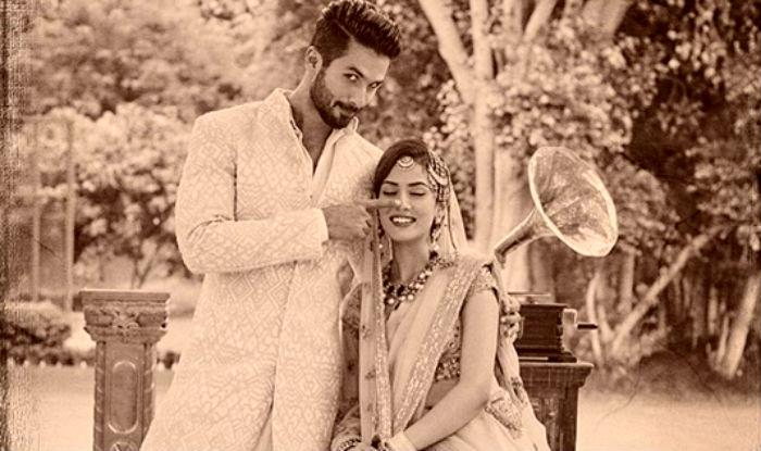 Shahid-Kapoor-and-Mira-Rajput