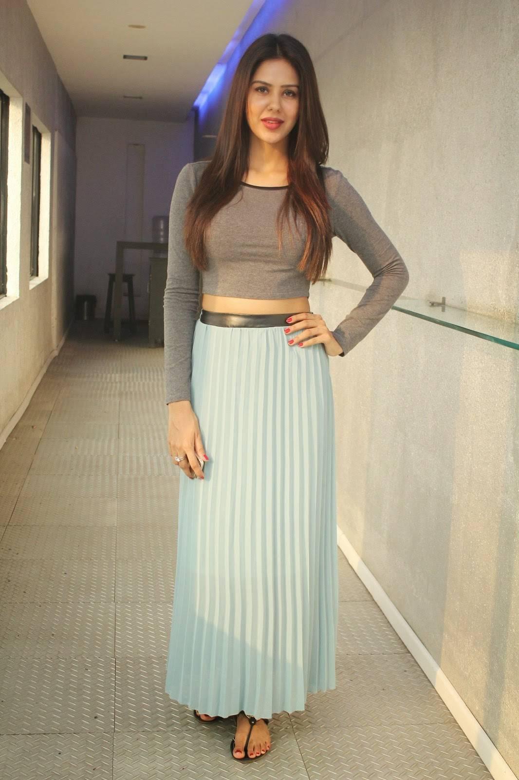 Actress-Sonam-Bajwa