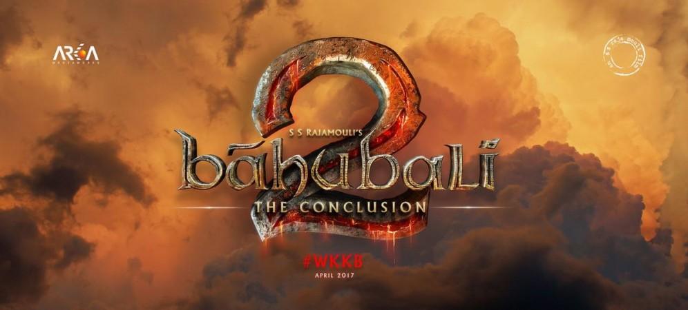 baahubali-2