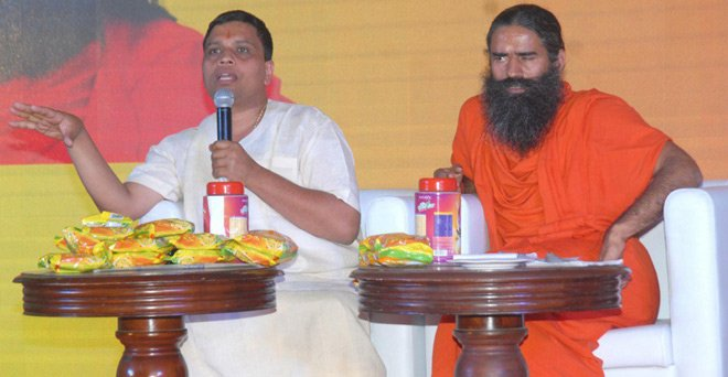 balkrishna-ramdev