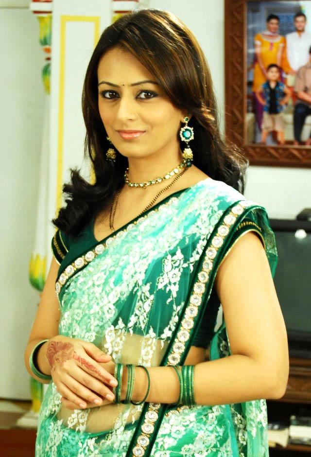 Deeya Chopra