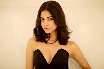 Miss-India-Priyadarshini-Chatterjee-2