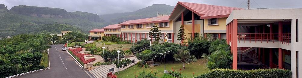 Orchid International School, Nashik