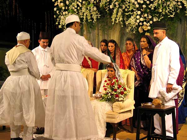 parsi-wedding-ceremony