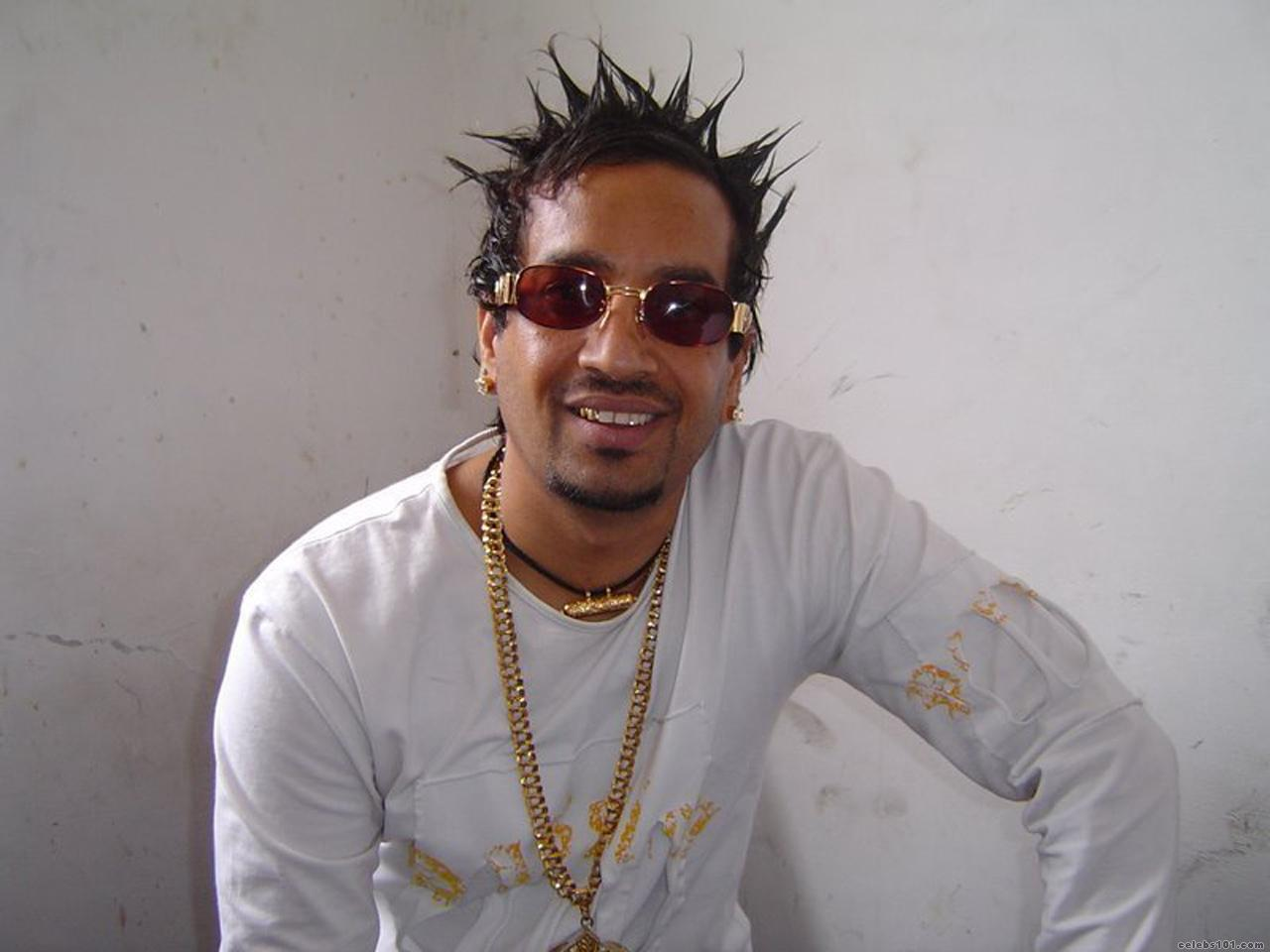 Pic-Of-Jazzy-B