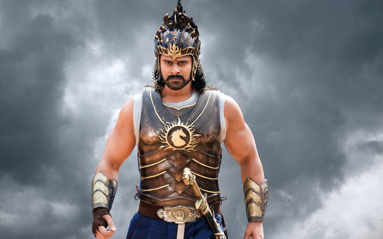 prabhas_bahubali_part_2-wide