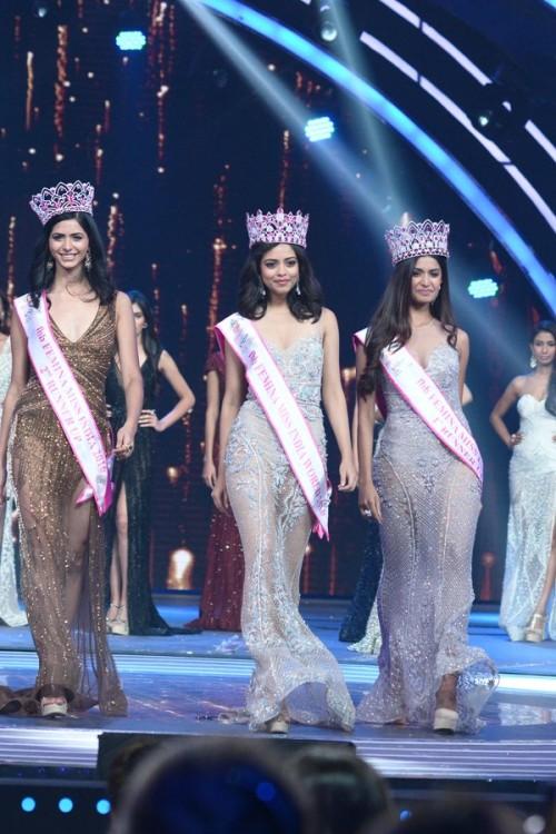 Priyadarshini-Chatterjee-Miss-India-2016-500x750