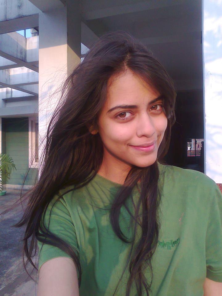 Priyadarshini-Chatterjee