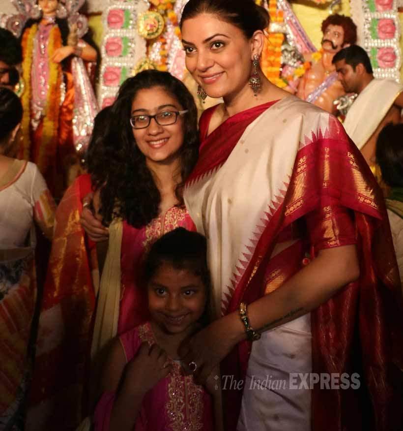 sushmita-sen-daughters-alisah-renee